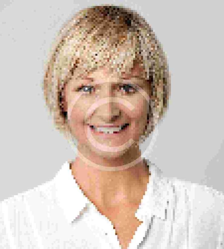 Iren Brooks