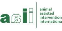 Logo AAII