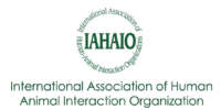 logo IAHAIO